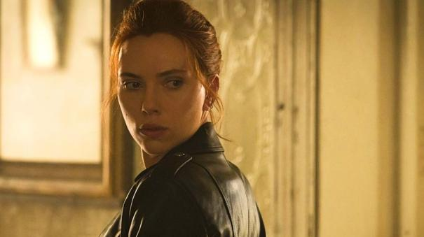 stephen-dorff-regrets-his-controversial-black-widow-comments