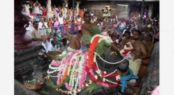 august-monthly-palangal-simmam