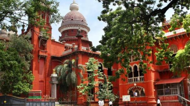 highcourt-judge-says-he-does-not-know-hindi