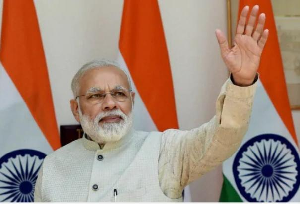 pm-modi-to-address-event-on-july-29-to-mark-one-year-of-new-nep