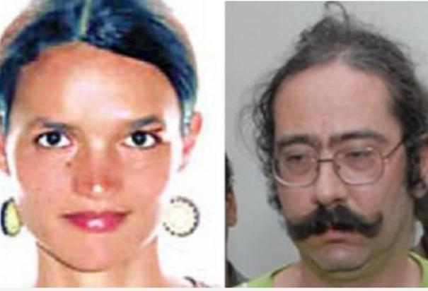 mexico-woman-murder-case-husband-commits-life-sentence