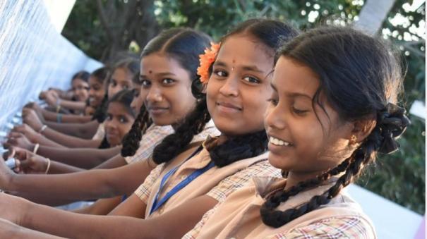 happy-school-project-for-madurai-corporation-school-children-re-implementation-advice