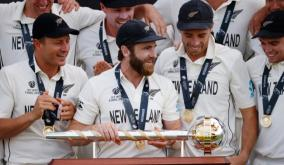 india-new-zealand-final-most-watched-across-all-series-in-icc-world-test-championship