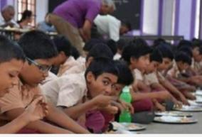study-to-reopen-primary-schools-high-court-orders-tamil-nadu-government