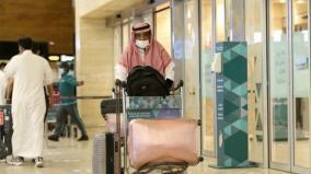 saudi-arabia-threatens-3-yr-travel-ban