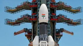 chandrayaan-3-likely-to-be-launched-during-third-quarter-of-2022-jitendra-singh