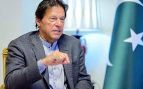 wouldn-t-say-such-a-stupid-thing-imran-khan-backtracks-on-his-rape-remarks