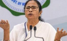 i-m-no-astrologer-mamata-banerjee-on-who-will-lead-united-opposition