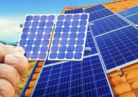 government-incentivising-rooftop-solar-systems