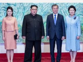 the-leaders-of-both-countries-have-agreed-to-rebuild-trust-and-improve-ties