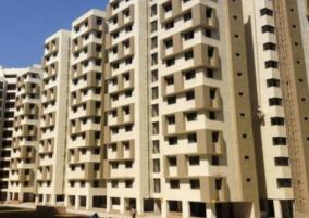 37-57-lakh-houses-sanctioned