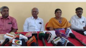 program-to-offer-computer-information-technology-based-arts-and-science-courses-trichy-iiit-director-information
