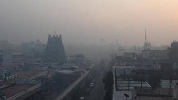 air-pollution-in-chennai