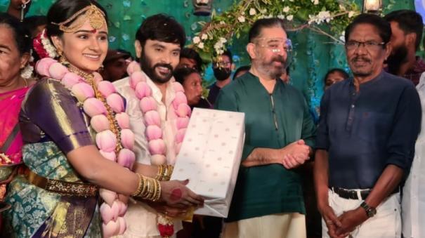 snehan-and-kannika-ravi-married