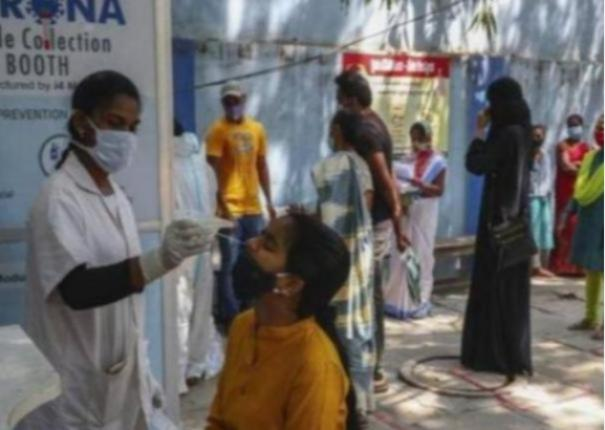 india-reports-43-509-fresh-infections