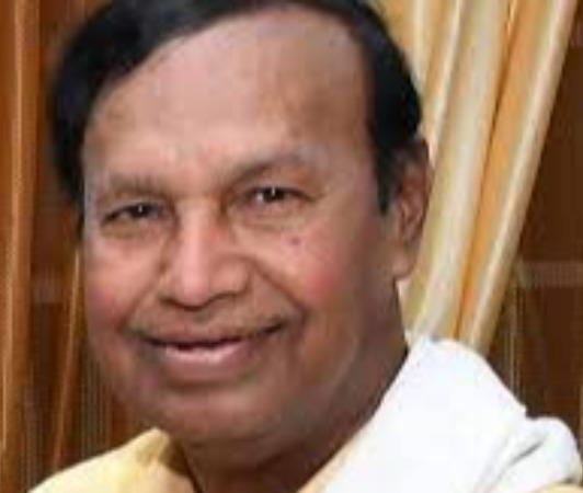 union-minister-reply-to-tr-balu-on-impersonating-in-digital-platforms