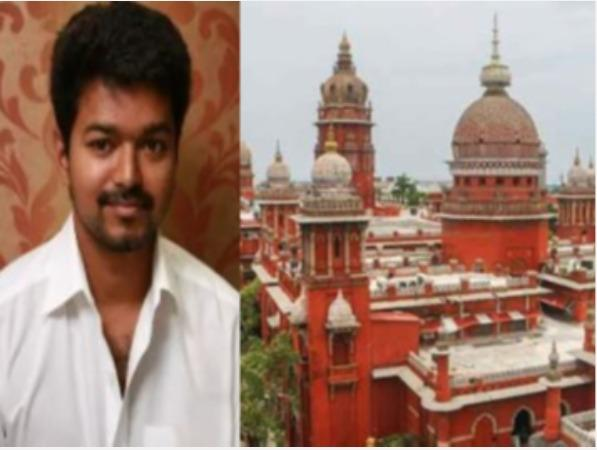 reluctant-to-pay-rs-1-lakh-as-relief-fund-vijay-s-reply-to-a-judge
