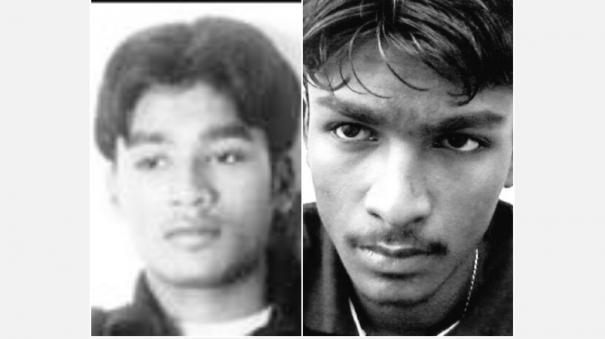 aadai-director-tweet-for-dhanush-birthday