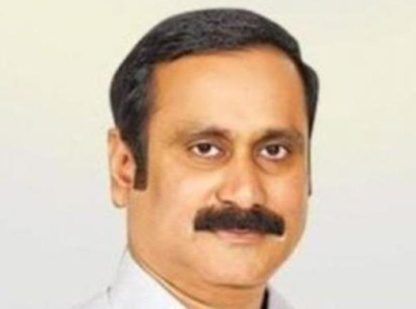 obc-reservation-anbumani-welcomes-central-government-move