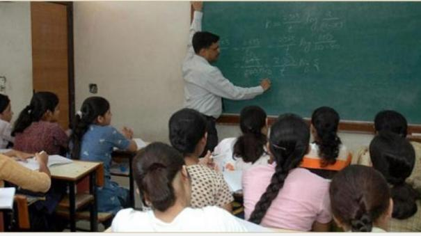 post-of-principal-responsible-for-senior-professors-in-colleges-instruction-of-the-directorate-of-college-education
