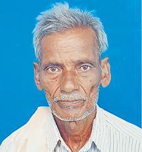 elderman-died-while-saving-the-cow