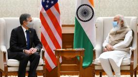 u-s-secretary-of-state-antony-blinken-called-on-prime-minister-narendra-modi