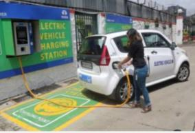 incentive-up-to-40-on-electric-vehicle-prices-so-far-14-366-vehicles-have-been-sold-in-tamil-nadu