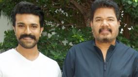 shankar-to-wrap-up-ramcharan-movie-before-next-summer