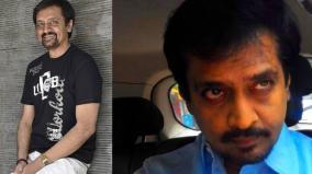 venu-aravind-is-not-in-coma-says-actor-arunkumar