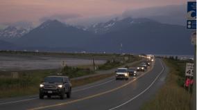 an-8-2-magnitude-earthquake-struck-off-the-alaska