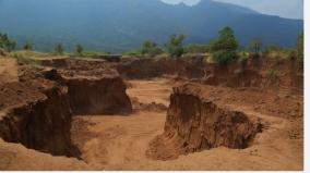 is-the-lake-area-degraded-by-brick-kilns-coimbatore-collector-files-report-to-national-green-tribunal