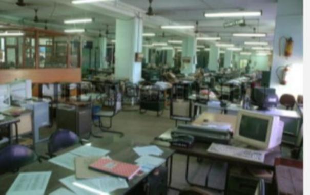 govt-staff-retiring-age