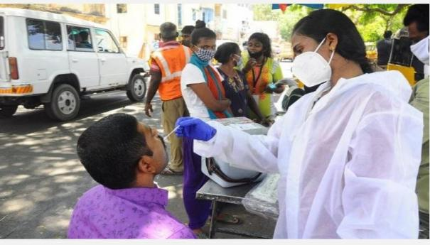 corona-infection-on-the-rise-in-chennai-rise-in-tamil-nadu-after-68-days-warning-experts