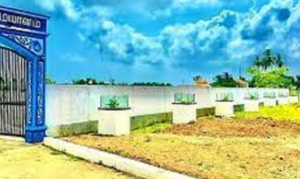 karaikudi-crematorium-issue