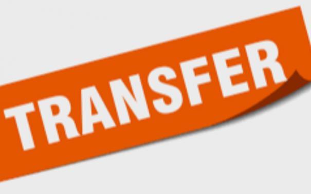 8-transferred-in-sivagangai