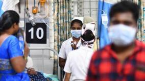 india-reports-44-230-new-covid19-cases