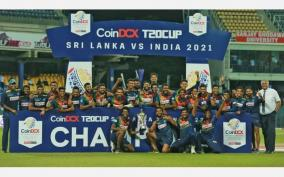 sri-lanka-seal-series-2-1-after-easy-win-over-india-in-third-t20i