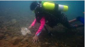 8-year-old-girl-cleaning-plastic-waste-in-the-deep-sea-plan-to-conserve-marine-life