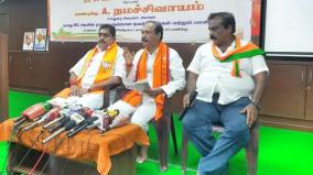 will-the-government-get-50-of-the-seats-in-the-puducherry-private-medical-colleges-now-bjp-state-leader-minister