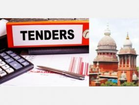 tender-procedure-without-giving-place-to-corruption-and-irregularities-high-court-order-to-local-bodies