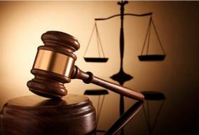 dismissal-of-petition-seeking-direct-hearing-in-high-court