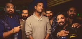 vishal-new-movie-produced-by-his-friends
