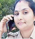madurai-women-inspector