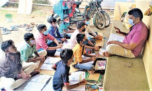 govt-school-teachers