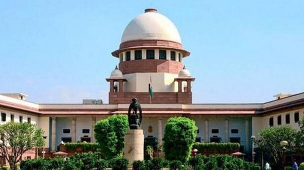 supreme-court-refuses-to-reduce-cost-of-rs-5-lakhs-imposed-on-petitioner