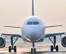 international-flight-service-from-india