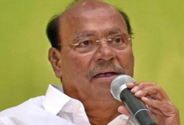 ramadoss-on-srilankan-tamils
