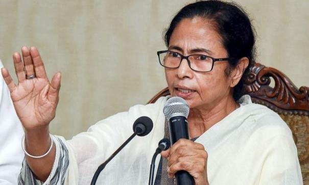 democracy-must-go-on-will-be-in-delhi-every-2-months-mamata-banerjee-before-leaving-capital