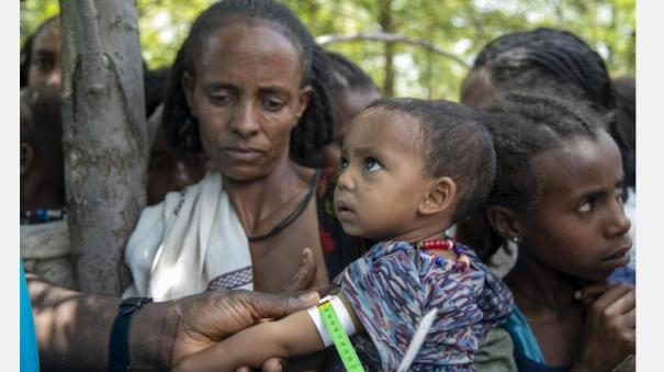 more-than-100-000-children-in-ethiopia-s-tigray-could-die-of-hunger