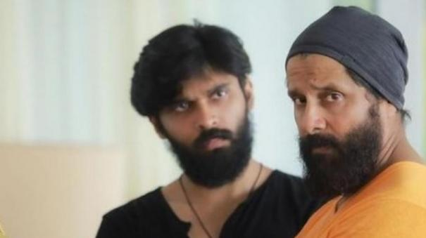 chiyaan-60-team-in-trouble